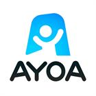 Ayoa (PC) Discount
