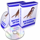 Background Optimizer (PC) Discount