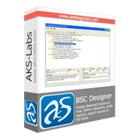 BSC Designer StandardDiscount