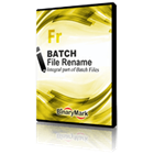 Batch File Rename (PC) Discount