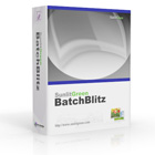 BatchBlitz (PC) Discount