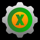 BatchOutput XLSDiscount