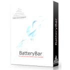 BatteryBar Pro (PC) Discount