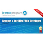 Become a Certified Web Developer (Mac & PC) Discount
