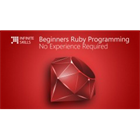 Beginners Ruby Programming Training - No Experience Required (Mac & PC) Discount