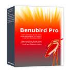 Benubird Pro (PC) Discount
