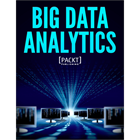Big Data AnalyticsDiscount