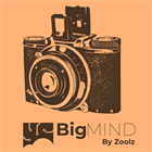 BigMIND Photography (Mac & PC) Discount