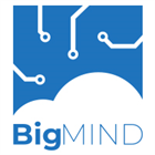 BigMIND (Mac & PC) Discount