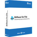 BitRaser For FileDiscount