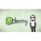Black Friday – Udemy Courses (Mac & PC) Discount