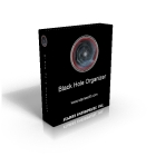 Black Hole OrganizerDiscount