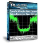 Blaze Media Pro (PC) Discount