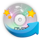 BlazeVideo DVD Ripper for MacDiscount