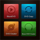 BlazeVideo DVD Studio (PC) Discount
