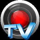 BlazeVideo TV RecorderDiscount