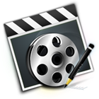 BlazeVideo Video EditorDiscount