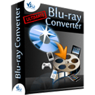 Blu-Ray Converter (PC) Discount