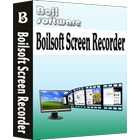 Boilsoft Screen RecorderDiscount