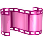 Bolide Movie CreatorDiscount