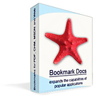 Bookmark Docs (PC) Discount