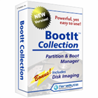 BootIt Collection (PC) Discount