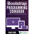 Bootstrap Programming CookbookDiscount