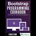 Bootstrap Programming Cookbook (Mac & PC) Discount