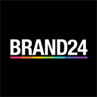 Brand24 (Mac & PC) Discount