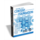 Building Your Content FoundationDiscount