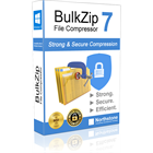 BulkZip File Compressor (PC) Discount