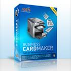 Business Card Maker StudioDiscount
