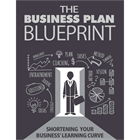 Business Plan BlueprintDiscount