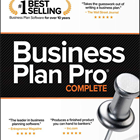 Business Plan Pro Complete (PC) Discount
