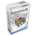 BusinessCards MX (PC) Discount
