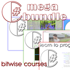 C# Programming Courses Mega Bundle (PC) Discount