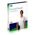 CA Personal Firewall 2007Discount