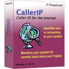 CallerIP AdvancedDiscount