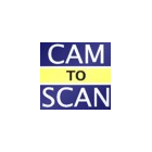 Cam to Scan ProfessionalDiscount