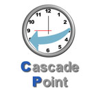 CascadePoint (PC) Discount