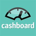 Cashboard (Mac & PC) Discount