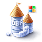 CDBF - DBF Viewer and Editor (PC) Discount