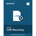 CDR Recovery (PC) Discount