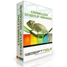 Chameleon Startup Manager (PC) Discount