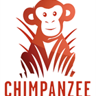 Chimpanzee (Mac & PC) Discount