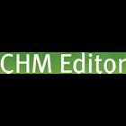 CHM EditorDiscount