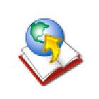chm2web Pro (PC) Discount