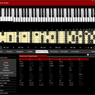 Chords & Scales (PC) Discount