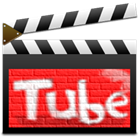 ChrisPC VideoTube Downloader Pro (PC) Discount