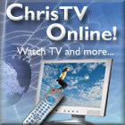 ChrisTV Online! Premium Edition (PC) Discount